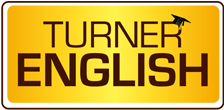 Turner English