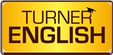 Turner English