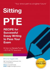 Sitting PTE2